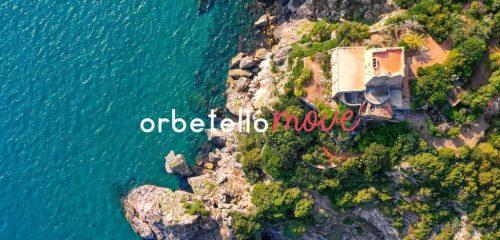 orbetello-move (1)